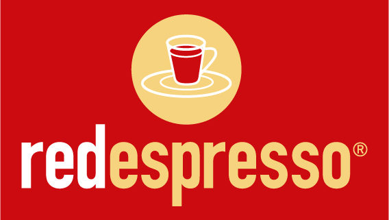 rooibos espresso