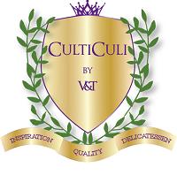 Logo CultiCuli