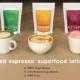 Combodeal Lattes