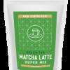 Matcha Latte Mix 100g