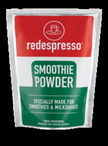 Red-Espresso-Smoothie-Powder-100g
