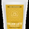 Turmeric Golden Latte Mix 100g